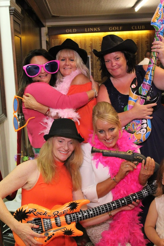 wedding photo booth hire stockport